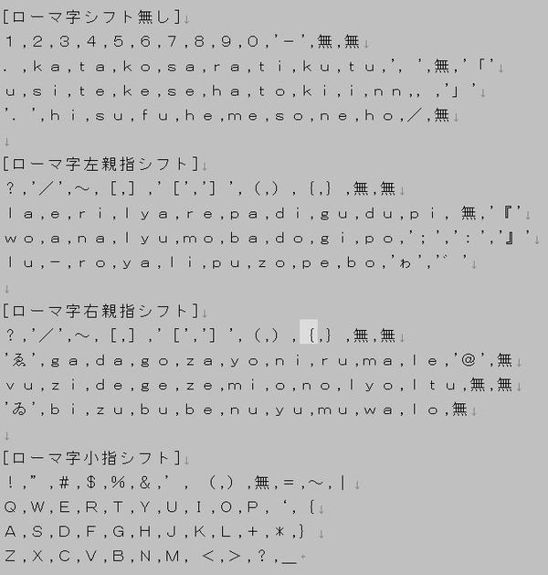 Yanabuki_teigi_file_2