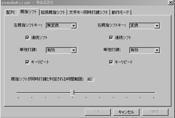 Yamabuki_oyayubi02
